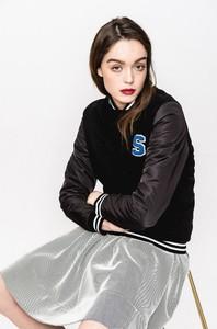 Sophie Gordon - sinequanone6.jpg