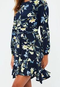 navy-flower-print-dress.jpg 3.jpg