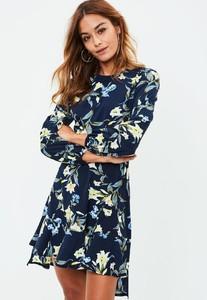 navy-flower-print-dress.jpg 2.jpg