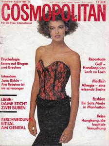 COSMOPOLITAN Alemania 1985.jpg