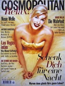 COSMOPOLITAN Alemania 1995.jpg