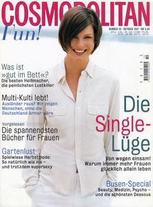 COSMOPOLITAN Alemania 1997.jpg