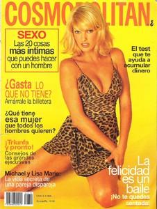 COSMOPOLITAN Chile 1995.jpg