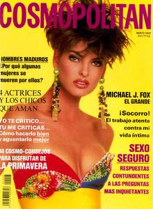 COSMOPOLITAN España 1991.jpg