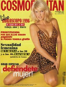 COSMOPOLITAN España 1995.jpg