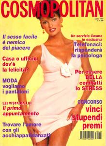 COSMOPOLITAN Italia 1993.jpg
