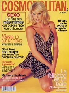 COSMOPOLITAN Mexico 1995.jpg