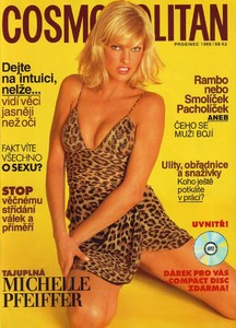 COSMOPOLITAN Republica Checa 1995.jpg