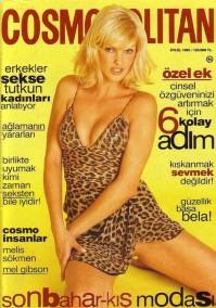 COSMOPOLITAN Turquia 1995.jpg