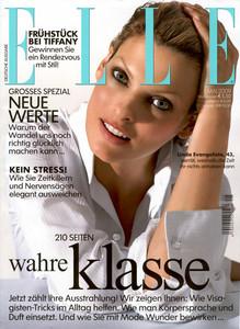 ELLE Alemania 2009.jpg