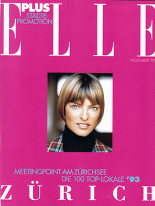 ELLE Alemania03 1993.jpg