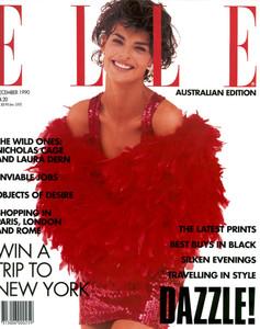 ELLE Australia 1990.jpg