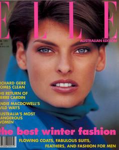 ELLE Australia 1991.jpg