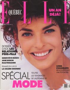 Elle Canada 1990.jpg