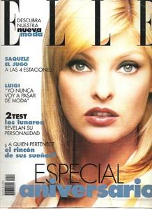 ELLE Chile 1995.jpg