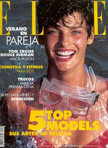 ELLE España 1992.jpg