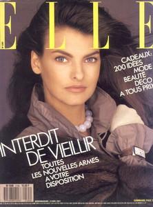 ELLE Francia 1987.jpg