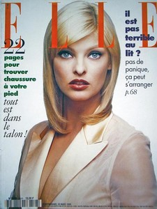 ELLE Francia 1995.jpg