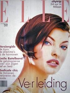 ELLE Holanda 1995.jpg