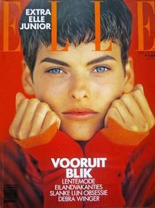 ELLE Holanda01 1991.jpg