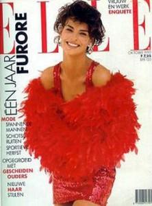 ELLE Holanda02 1990.jpg
