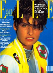 ELLE Holanda02 1991.jpg