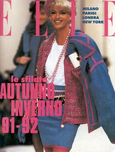 ELLE Italia 1991.jpg