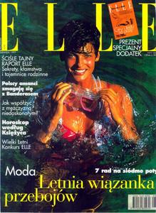 ELLE Polonia 1997.jpg