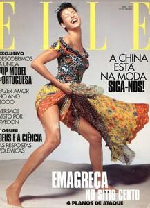 ELLE Portugal 1993.jpg