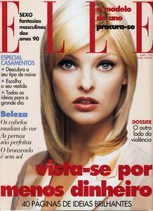 ELLE Portugal 1995.jpg