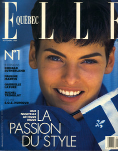 ELLE Quebec 1989.jpg