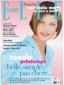 ELLE Quebec 1996.jpg