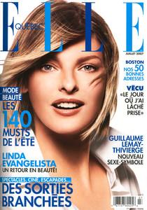 ELLE Quebec 2007.jpg