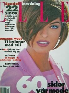 ELLE Suiza 1996.jpg