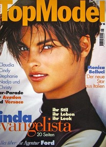 ELLE TOP MODEL Alemania 1995.jpg