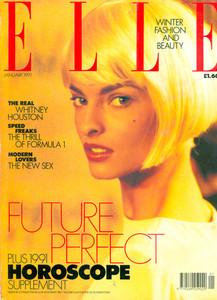 ELLE UK 1991.jpg