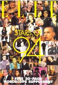 ELLE UK 1994.jpg