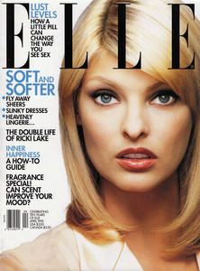 ELLE USA02 1995.jpg