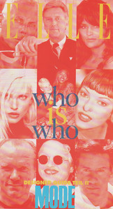 ELLE Who is Who Alemania 1994.jpg