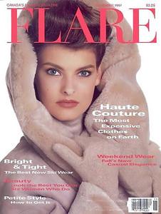 FLARE Canada 1987.jpg