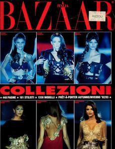 HARPER´S BAZAAR Italia01 1992.jpg