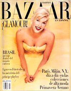 HARPER´S BAZAAR Latinoamerica 1995.jpg