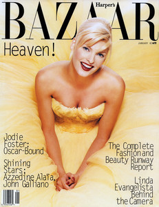 HARPERS BAZAAR USA01 1995.jpg