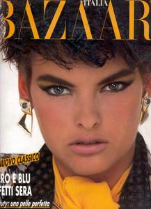 HARPERS BAZAAR´S Italia01 1984.jpg