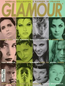 GLAMOUR Francia02 1992.jpg