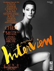 INTERVIEW Alemania 2013.jpg