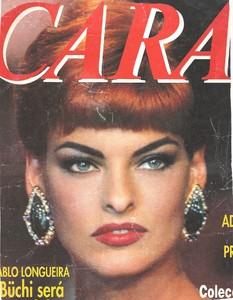 CARAS Chile 1991.jpg