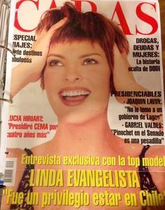 CARAS Chile 1997.jpg