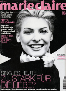 MARIE CLAIRE Alemania 1995.jpg