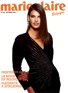 MARIE CLAIRE Belgica 1988.jpg